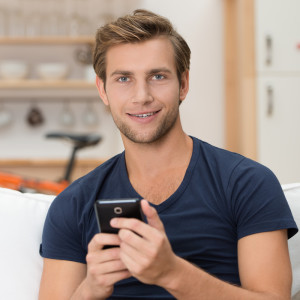 How do I send Anonymous Text Messages?